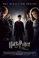 Harry Potter and the Order of the Phoenix 2007 720p Hindi BRRip Dual Audio
