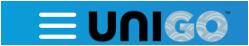 https://www.unigo.com/