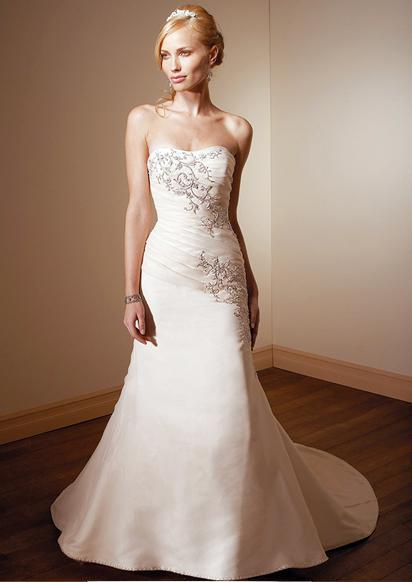 Bridal Dresses 2011 ukbridal dress picswedding dress picsbridal dresses
