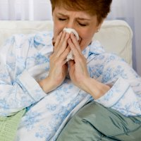 14 Tips Cara Membedakan Pilek dengan Flu