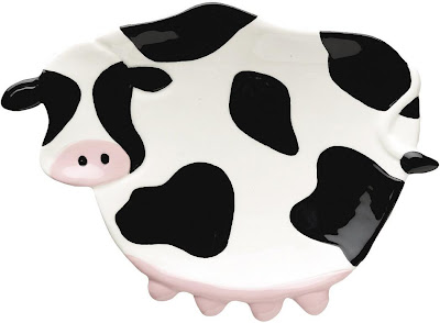 Cool Cow Inspired Products and Designs (15) 4