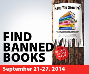 http://www.bannedbooksweek.org/