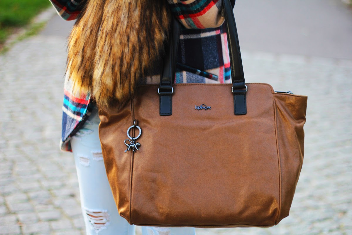 kipling fashion style myberlinfashion