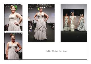 vestido plus size Noiva Sul 02