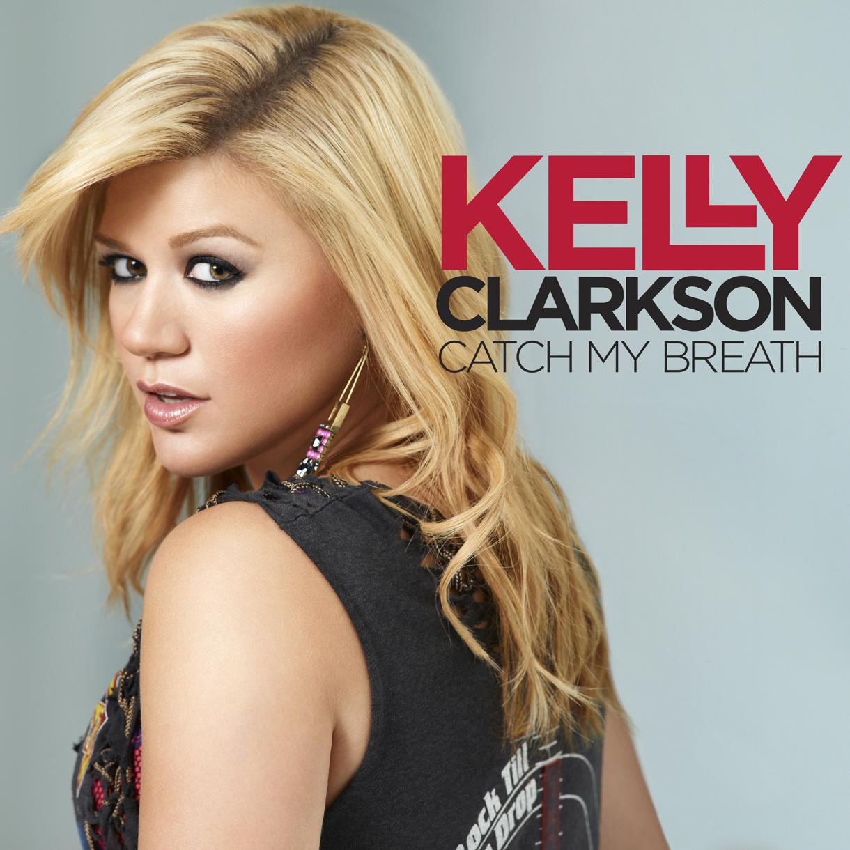 http://1.bp.blogspot.com/-3YtVGX60XaI/UIcmuZr81NI/AAAAAAAAHLg/eAiHBnxBTWk/s1600/Kelly+Clarkson+-+Catching+My+Breath+(Brian+Cua+Bootleg+Remix).jpg