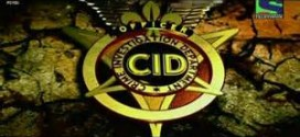 CID Special Bureau 19th September 2015 On Sony Tv