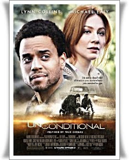 Unconditional - 2012 Movie Info and Trailer
