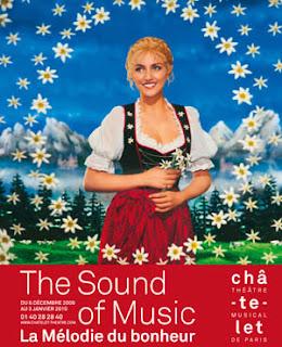 La mélodie du bonheur TheSoundofMusic