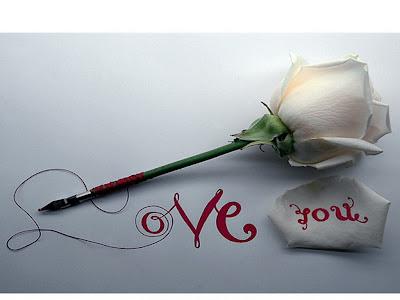 Puisi Untuk Kekasih