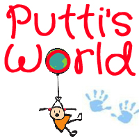 Putti's world