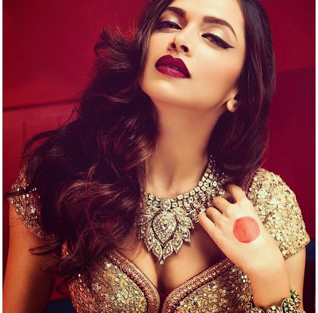 Apologise, but Dipika padukone fuking photos in full hd apologise, but
