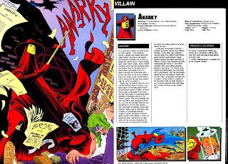 Anarquista (ficha dc comics)