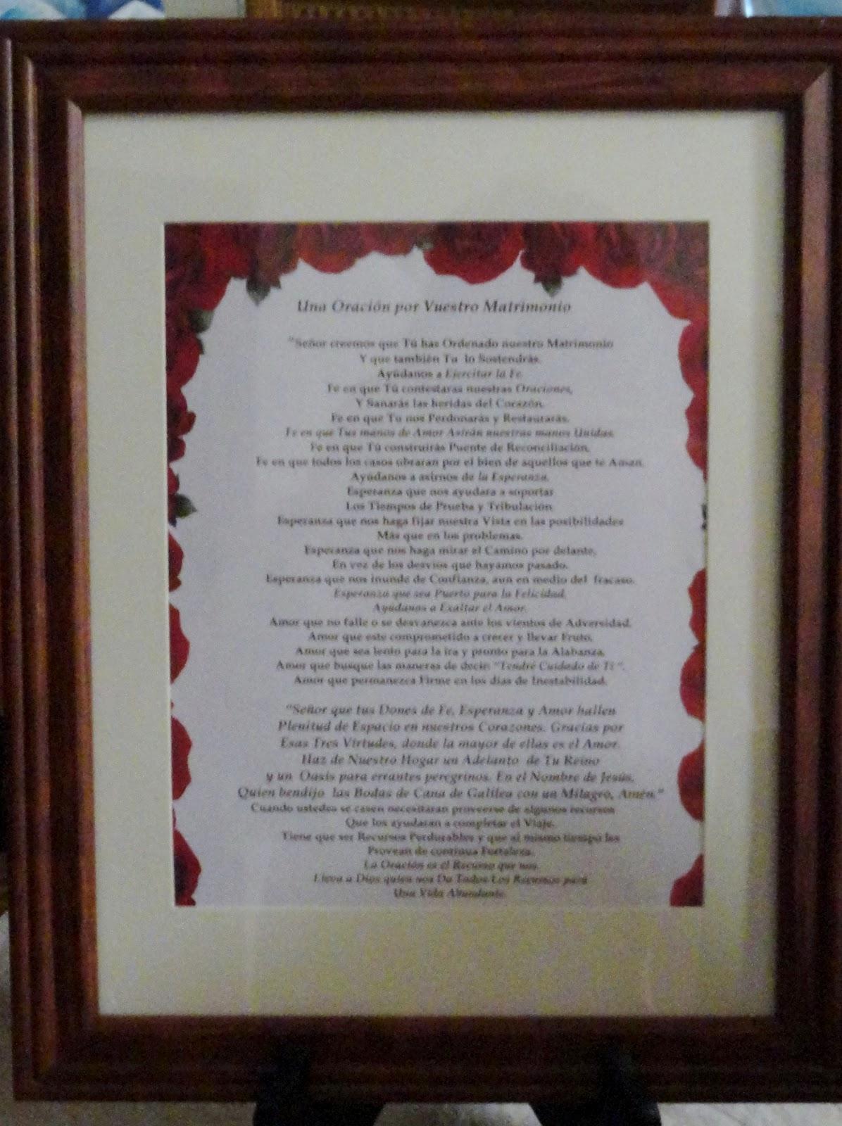 Anular Matrimonio Catolico Por Infidelidad : Oracion de matrimonio newhairstylesformen