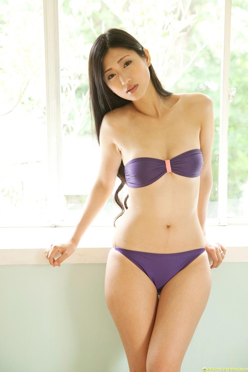 Ảnh gái xinh ngực khủng nhất nhật bản 2014 27