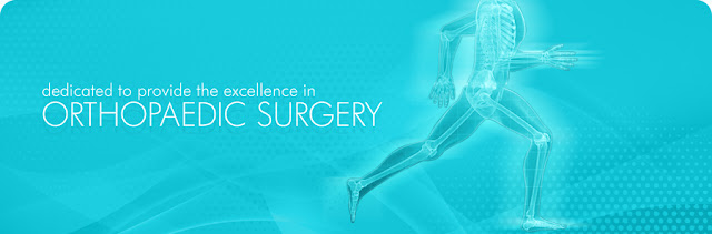 a career in orthopedic surgery essay Orthopedic surgery get your custom essay sample for only $1390 per page contact [email protected] 10 dorrance st #700, providence, ri 02903, usa contact us.