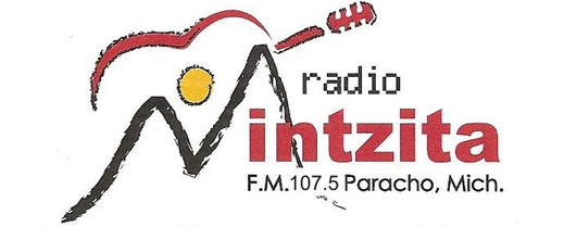 Radio Mintizita 107.5