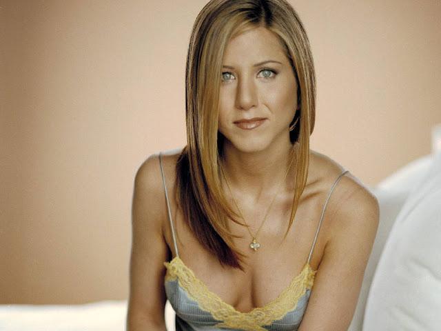 Hot Jennifer Aniston's Wallpapers | World Amazing Wallpapers | Hot ...