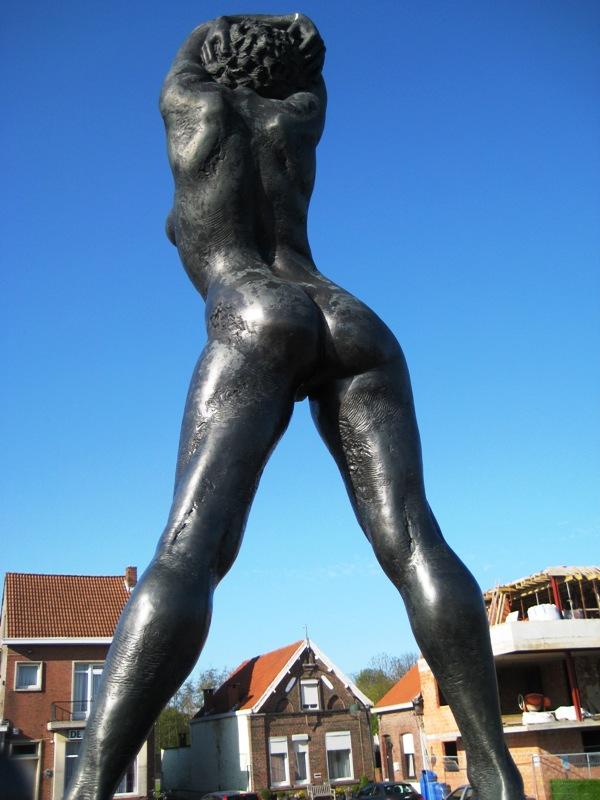 mujer femenina sensual: