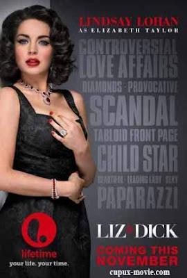 Liz And Dick (2012) DVDRip www.cupux-movie.com