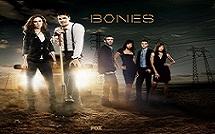 Bones (Latino)