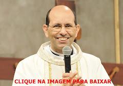 INDICAMOS PARA VOCÊ - BELÍSSIMA PREGAÇÃO !!!