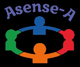 www.asense-a.org