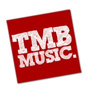 TMB Music Presents