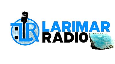 ESCUCHE LARIMAR RADIO CON UN CLIC