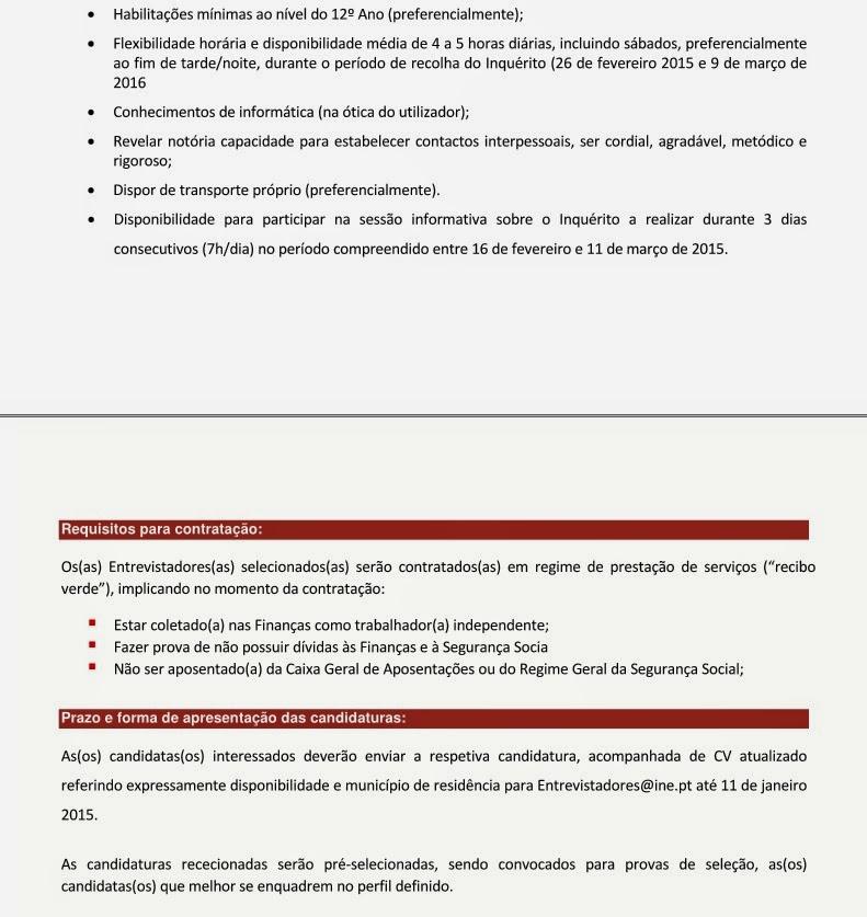 term paper on pizza hut Free term papers & essays - pizza hut in brazil, economics.