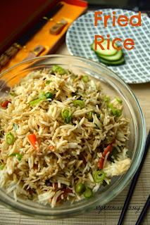 Rice recipes9
