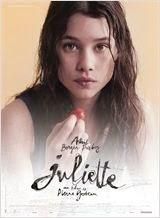 Juliette en Streaming