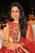 Pragya Jaiswal at Kanchem audio launch-thumbnail-13