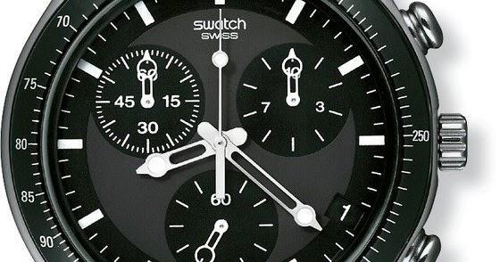 swiss watch brands list watch brands list