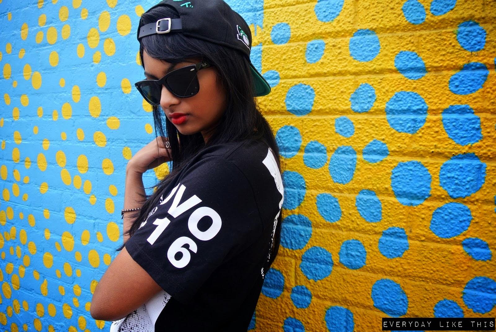 drake future music festival melbourne ovo festival gear merchandise