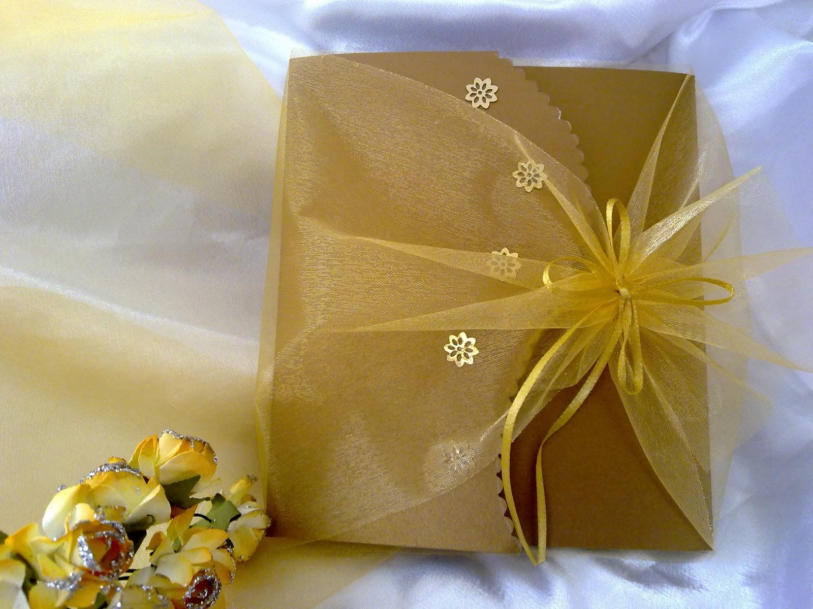 Modelo tarjetas para matrimonio civil - Modelos de tarjetas de boda ...