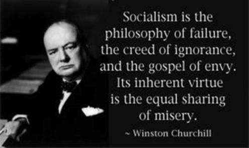 socialism.bmp