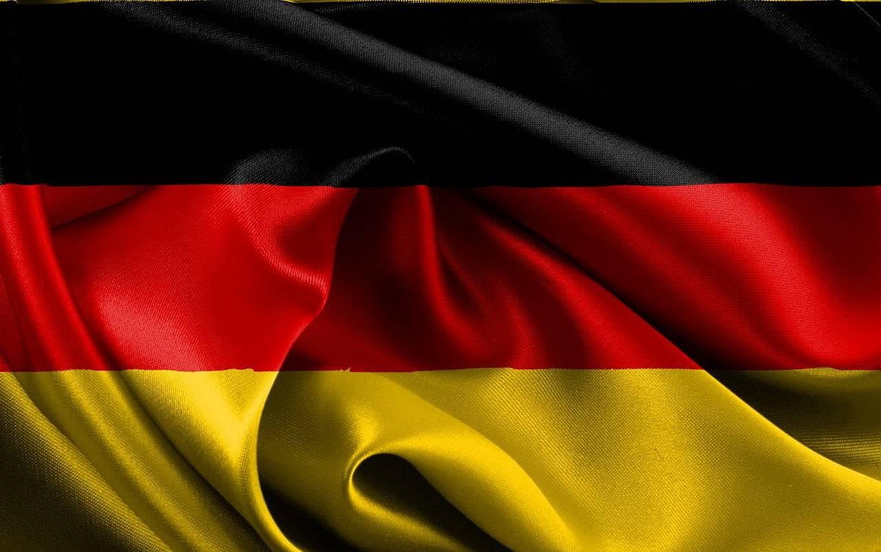 fotos mundial de alemania:
