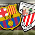 Ver Barcelona vs Athletic Bilbao En Vivo Online Gratis 20/04/2014 HD