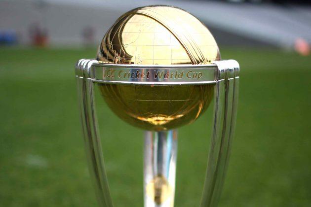 ICC-Cricket-World-Cup-trophy.