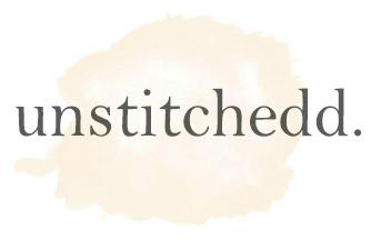 UNSTITCHEDD