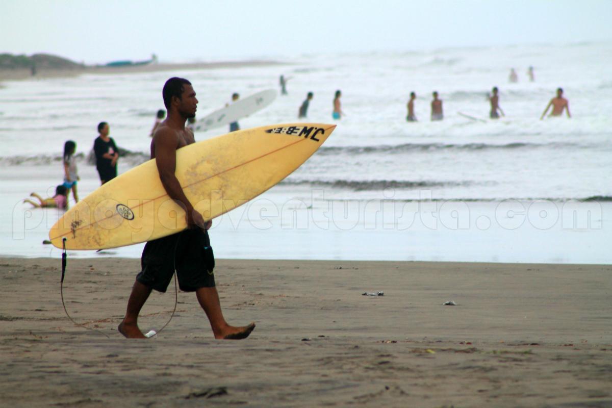 Bagasbas Beach Resort Rates