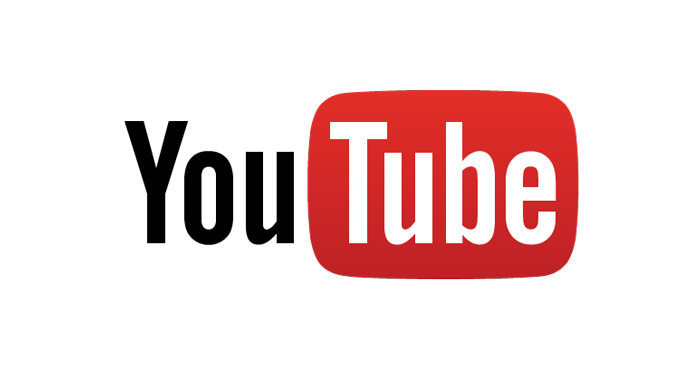 Download youtube video easily adding ss only with the url idhali ccuart Images