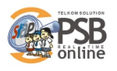 PPDB - PSB Online 2011