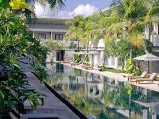 Cara Pesan Hotel Bintang di Bali Supaya Dapat Murah