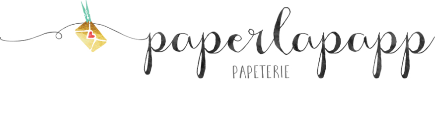 paper-la-papp - Stampin´up! in NRW!