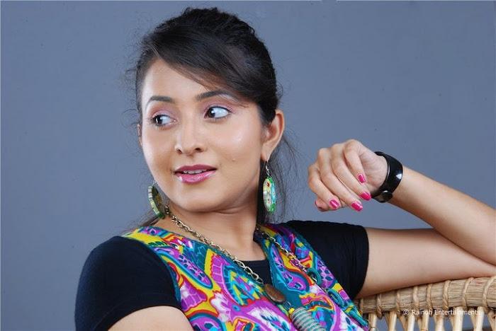 malayalam bhama unseen pics