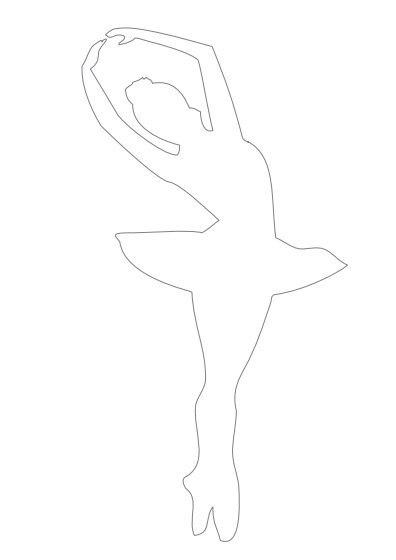 Бумажный абажур своими руками фото 5