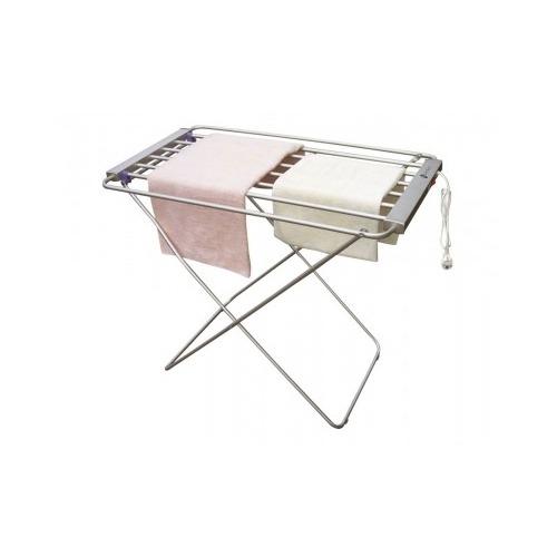 La calera ceramicos tendedero secador de ropa el ctrico - Secador ropa electrico ...