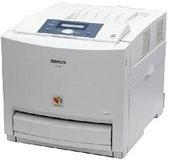 Free Download driver for Panasonic DP-CL21/DP-CL21PD printer