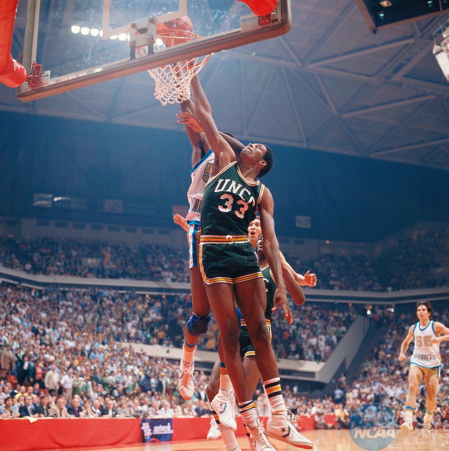 Top 23 Final Four performances by future Celtics